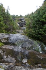 Mt. Washington via Ammonoosuc Ravine Trail