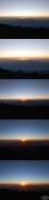 WMP Sunrise