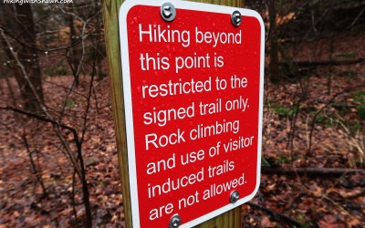 Surviving the Shawnee: An Ultimate Safety Guide for Hiking in the Shawnee National Forest