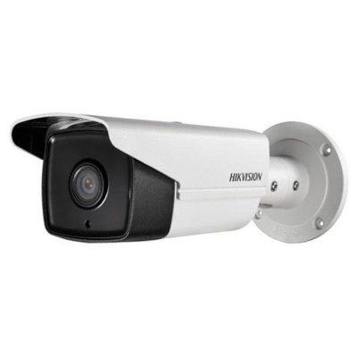 Hikvision DS-2CE16D0T-IT5 Bangladesh