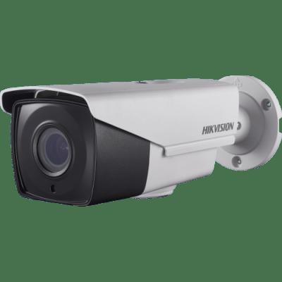 Hikvision DS-2CE16D7T-IT3Z Bangladesh