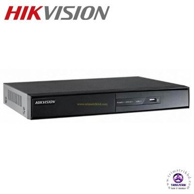 Hikvision DS-7208HGHI-F2 Bangladesh