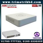 Hikvision DS-7116HQHI-K1 Bangladesh