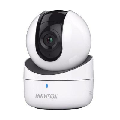 Hikvision DS-2CV2Q01EFD-IW Bangladesh