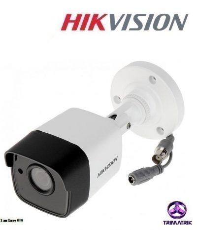 Hikvision DS-2CD1023GOE-IU Price in BD