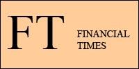 financial_times_logo.gif