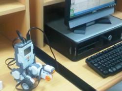 kuwait robotic 2.jpg