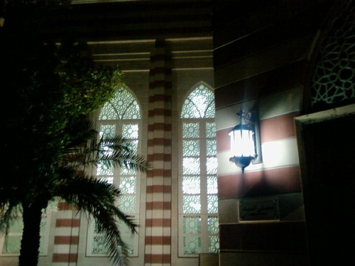 night exterior al bahar.JPG
