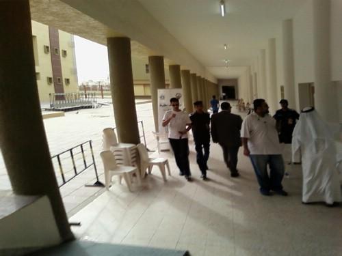 voting hallway.JPG