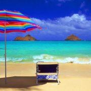 beach-1024x576