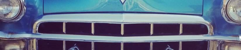 Maserati Mingle June 15 2012 – Lexington KY