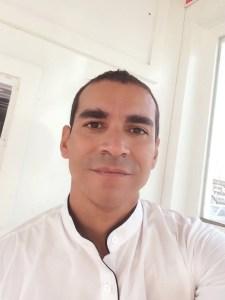 Consultor Ecommerce en Peru