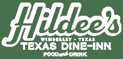 Hildee's Texas Dine-Inn