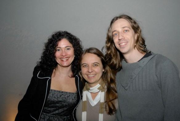 CCorDaniela Bessone Fernanda Bessone e Raul Moras arquitetos Último dia de Casa Cor, corram, corram, se ainda quiserem visitar!