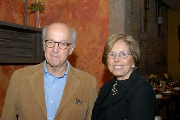 CCorRodolfo e Martha Garcia Último dia de Casa Cor, corram, corram, se ainda quiserem visitar!