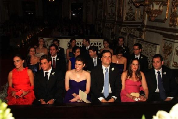 foto 33 Cenas de um casamento sem igual (final)