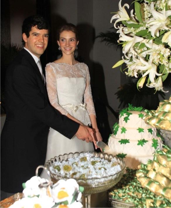 foto 53 Cenas de um casamento sem igual (parte 3)
