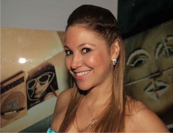 rr15a Mais fotos da festa de Ricardo Rique para Surama