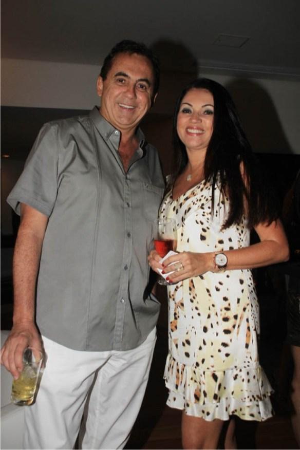 rr17 Mais fotos da festa de Ricardo Rique para Surama
