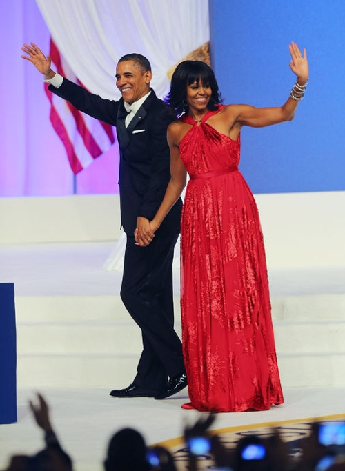 michelle-obama-jason-wu-inaugural-ball-h724