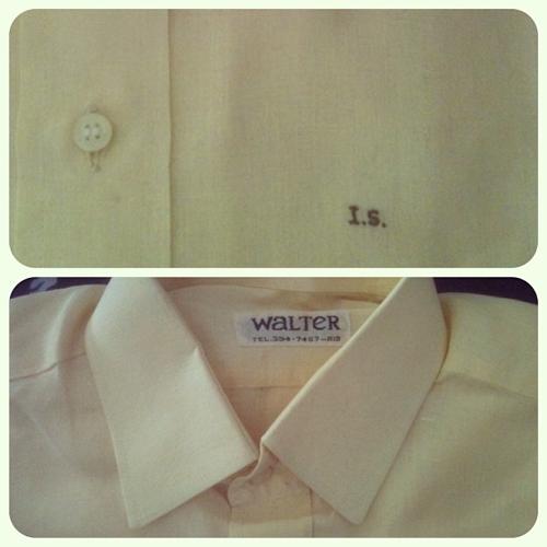camisa walter - ibrahim sued2