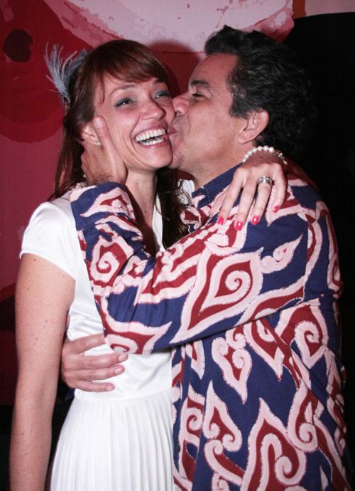 Hípica-Lili Kessler e o namorado Luiz Calainho.jpg1
