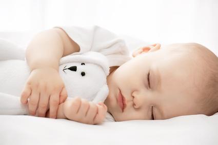 baby durchschlafen wie k nnen sie ihrem baby helfen. Black Bedroom Furniture Sets. Home Design Ideas