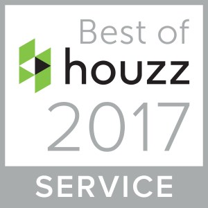 Hiline Builders Best of houzz 2017