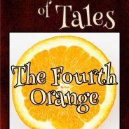 The Fourth Orange Virtual Talkback
