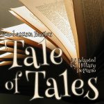 Tale of Tales Square