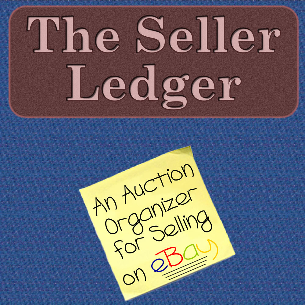The Seller Ledger