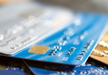 0209_stimulus_01_credit-card