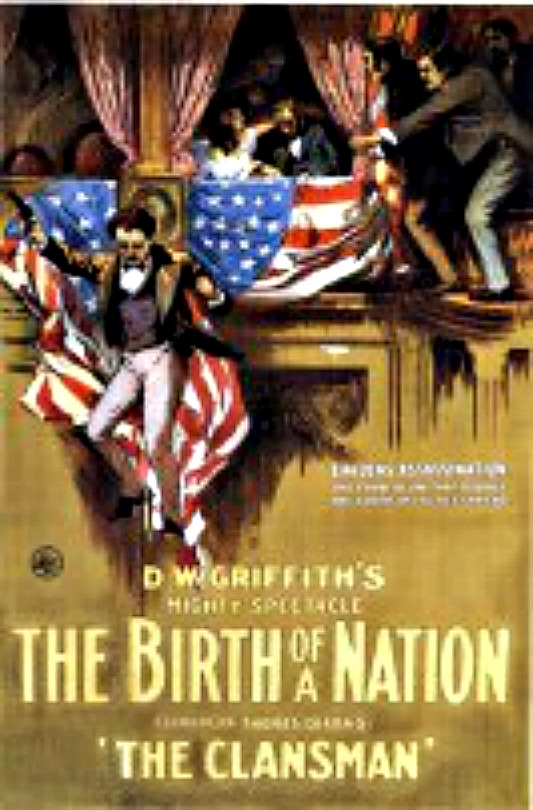 BIRTH OF A NATION2