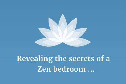Zen Bedrooms- Creating the perfect bedroom environment - Hillarys