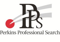 Perkins Professional Search