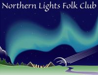 Northern Lights Folk Club