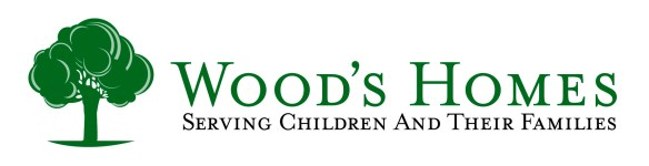 Wood's Homes: Serving Children and their Families