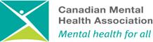 Canadian Mental Health Association, Kelowna Branch
