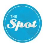 The Spot, Halifax
