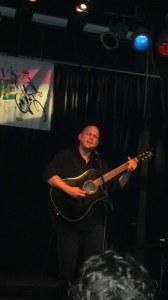 Greg Werthmann