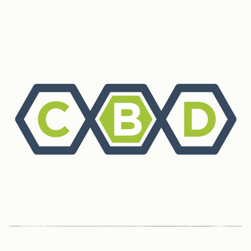 cannabinoid-drug interactions cbd oil products