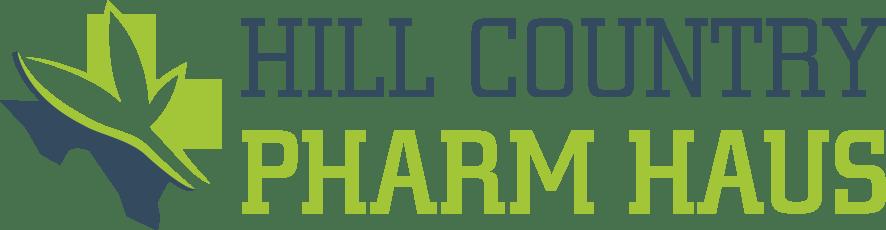 Buy CBD Oil | Organic Cannabis Oil | CBD Wellness Center San Antonio