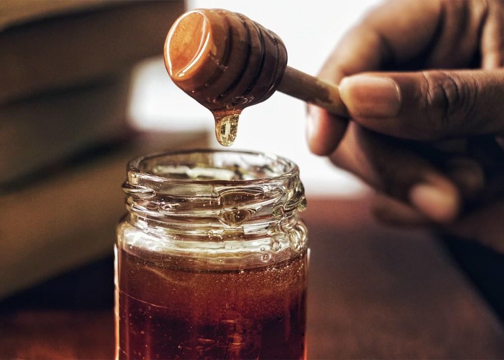 benefits of cbd honey in Texas | cbd-infused honey Texas