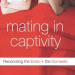 Rethinking Infidelity with Esther Perel