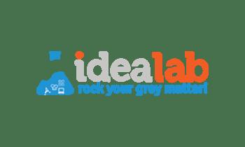 IdeaLabLogo