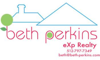 BethPerkins_lg