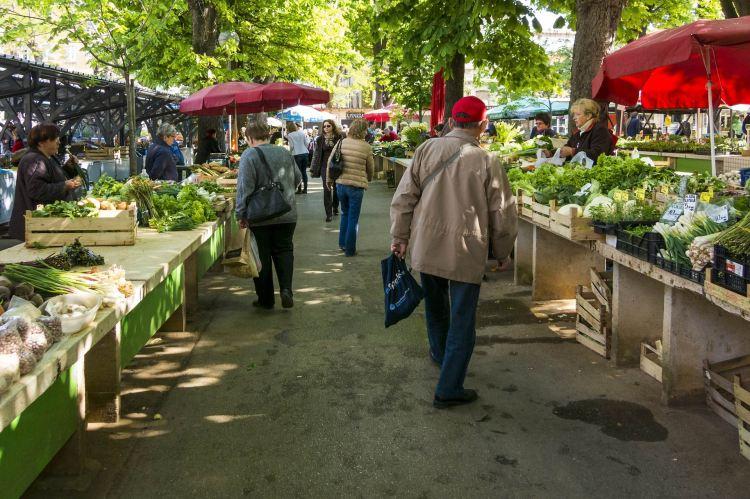 list-of-farmers-market