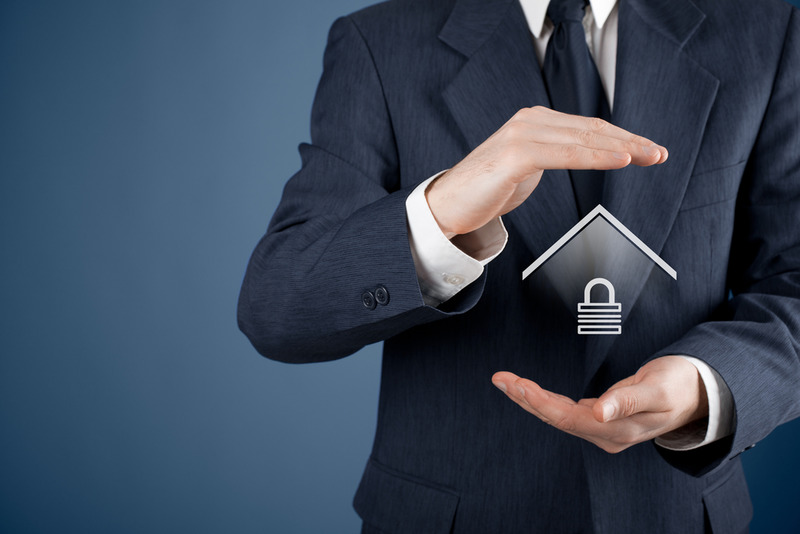 Getting Good Asset Protection in Los Angeles