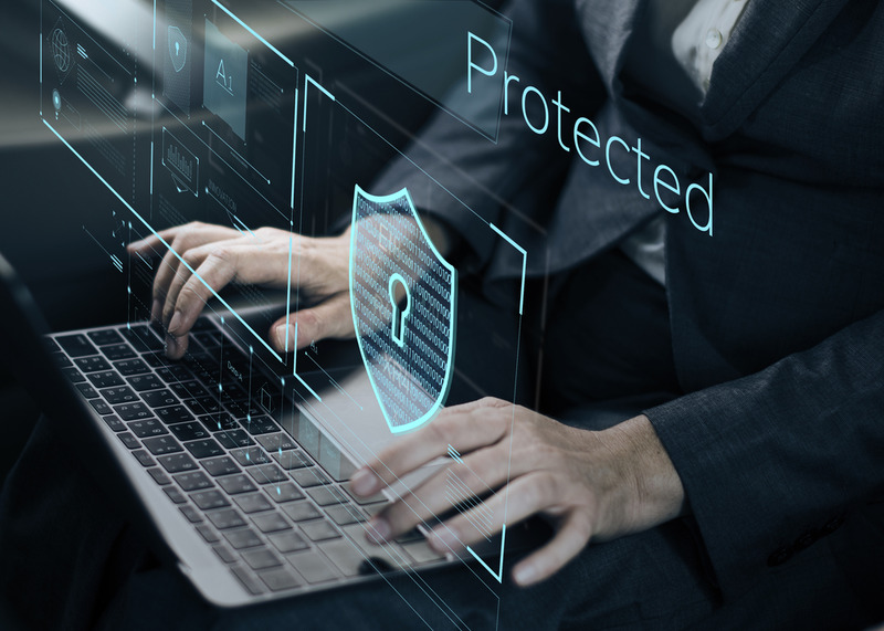 The Best Security Company in Los Angeles to Protect Your Business