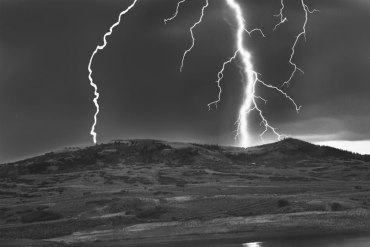 thundermarch07.jpg